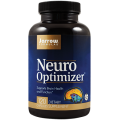 Neuro Optimizer Preț 213.99 lei - Tratament Autism Sechele AVC Traumatism Cerebral